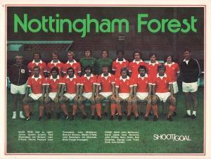 Nottingham1975-76