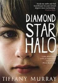 diamond star halo