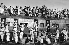 220px-Partition_of_Punjab,_India_1947