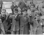 220px-Spanish_War_Children001