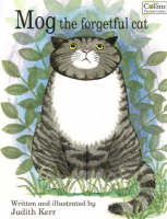 Mog_the_forgetful_cat