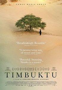 Timbuktu_poster