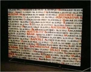 austerlitz list