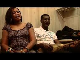 bassekou_and_amy