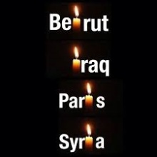 beirut iraq etc