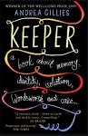 Gillies-Keeper