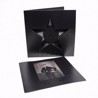 david-bowie-blackstar-vinyl-package-2016-500x501