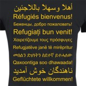 refugeeswelcome_shirt_detail