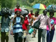 ivorian_refugees