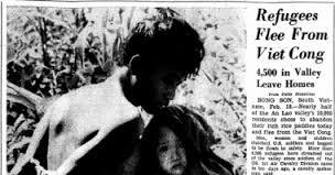 vietnam 1966