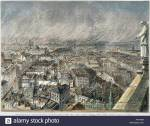 manchester-england-1876-na-birds-eye-view-of-the-city-of-manchester-FF77WM