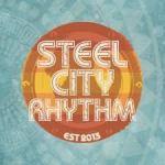 steel city rhythm