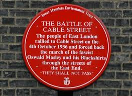 cable-street