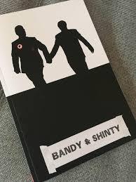 bandy