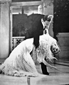 astaire_rogers_cheek_to_cheek
