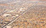 300px-An_Aerial_View_of_the_Za'atri_Refugee_Camp