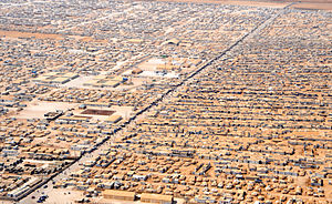 300px-An_Aerial_View_of_the_Za'atri_Refugee_Camp