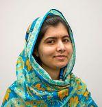 Malala_Yousafzai_2015