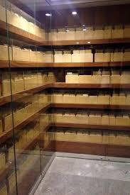 fiches memorial du shoah