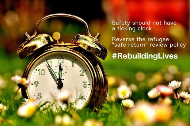 rebuildinglives-1024x680