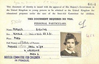 winton ID