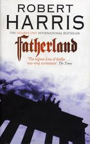 harris fatherland