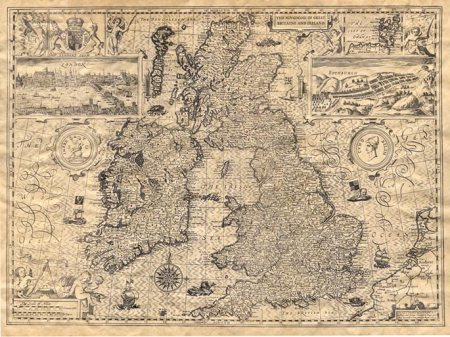 old-map-great-britain1