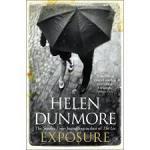dunmore exposure