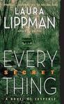 lippman