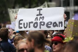europe demo