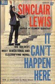 Lewis 1