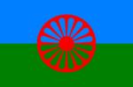Flag_of_the_Romani_people.svg