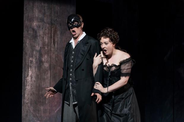 DON GIOVANNI_OPERA NORTH Don Giovanni