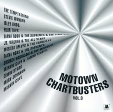 chartbusters 3