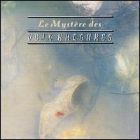 Le_Mystère_des_Voix_Bulgares_(UK_album)