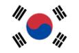 125px-Flag_of_South_Korea.svg