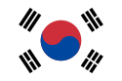 125px-Flag_of_South_Korea.svg