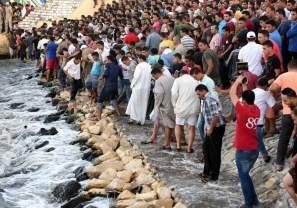 egypt-refugees