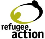 Refugee_action_logo_with_white_background