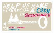 sanctuary liverpool