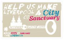 sanctuary liverpool