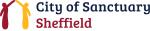 sanctuary sheffield