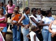 stjc-nt-ColombiaTumacoDisplacedCommunity-Flickr
