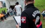 Swiss-refugee-800x500_c