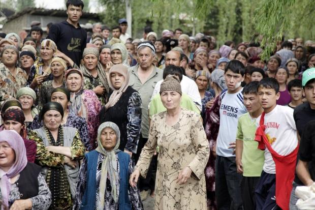 uzbeks.jpg