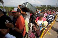 venezuela_colombia_refugees