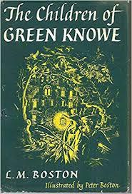 green knowe