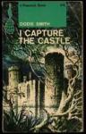 i capture thecastle
