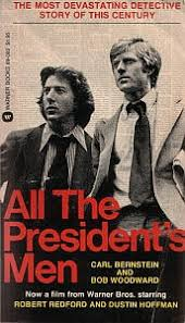 presidents men
