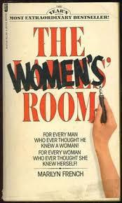 womens room